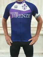 Picture of Maglia Santini Firenze