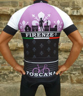 Picture of Maglia On Sport Firenze
