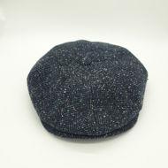 Immagine di Cappello Staffelli Spigato di lana