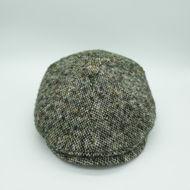 Picture of Cappello staffelli piccolo di lana