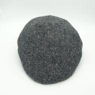 Immagine di Cappello Paperino spigato di lana