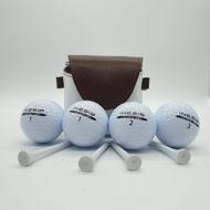 Picture of Porta palline da golf