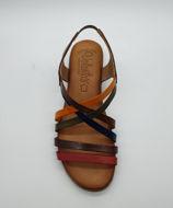 Picture of Sandali con elastico