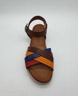 Picture of Sandali comfort multicolor